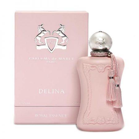 عطر ادکلن مارلی دلینا-Parfums de Marly Delina