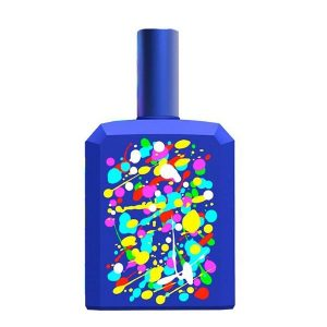 عطر ادکلن هیستوریز د پارفومز دیس ایز نات ا بلو باتل 1.2-Histoires de Parfums This Is Not A Blue Bottle 1.2
