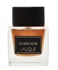 عطر ادکلن لالیک امبر نویر-Lalique Ombre Noire