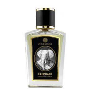 عطر ادکلن زولوجیست الفانت-Zoologist Elephant