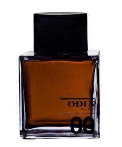 عطر ادکلن اودین-ادین 00 اوریل-Odin 00 Auriel