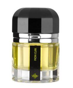 عطر ادکلن رامون مونگال مون کویر-Ramon Monegal Mon Cuir