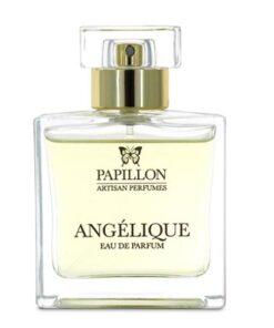 عطر ادکلن پاپیلون آنجلیک-Papillon Angelique