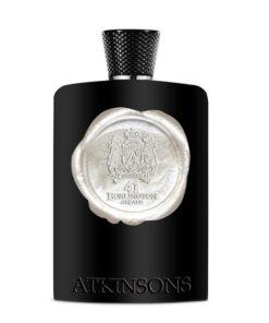 عطر ادکلن اتکینسونز-اتکینسون 41 بارلینگتون آرکید-Atkinsons 41 Burlington Arcade
