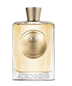 عطر ادکلن اتکینسونز-اتکینسون جاسمین این تانجرین-Atkinsons Jasmine In Tangerine