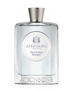 عطر ادکلن اتکینسونز-اتکینسون د اکسلسیور بوکت-Atkinsons The Excelsior Bouquet
