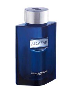 عطر ادکلن تد لاپیدوس آلکازار-Ted Lapidus Alcazar