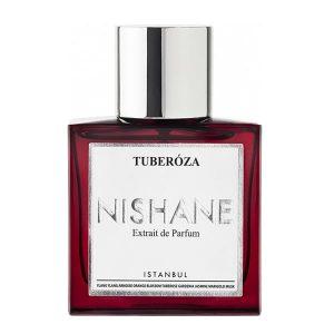 عطر ادکلن نیشان تیوب رزا-Nishane Tuberoza