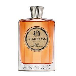 عطر ادکلن اتکینسونز-اتکینسون پایریتس گرند رزرو-Atkinsons Pirates' Grand Reserve