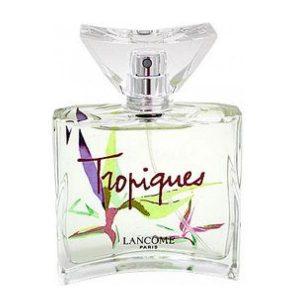 عطر ادکلن لانکوم تروپیکس-Lancome Tropiques