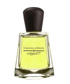 عطر ادکلن فراپین کاراول اپیسی-Frapin Caravelle Epicee