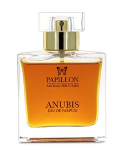 عطر ادکلن پاپیلون آنوبیس-Papillon Anubis
