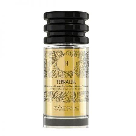 عطر ادکلن ماسک ترالبا-Masque Terralba
