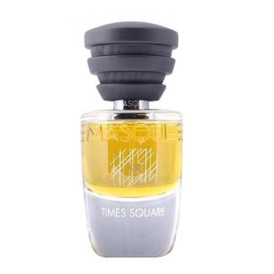 عطر ادکلن ماسک تایمز اسکوار-Masque Times Square