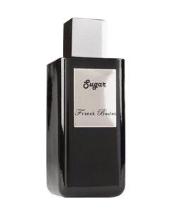 عطر ادکلن فرانک بوکلت شوگر-Franck Boclet Sugar
