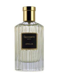 عطر ادکلن گروسمیت املیا-Grossmith Amelia