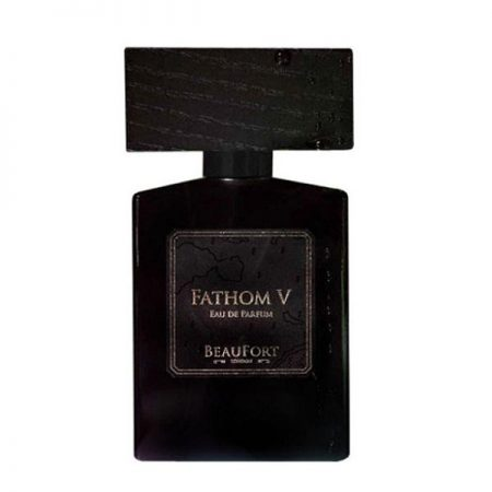 عطر ادکلن بیفورت لندن فاتوم وی-BeauFort London Fathom V