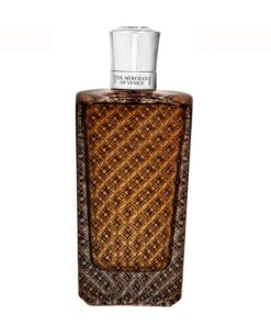عطر ادکلن تاجر ونیزی اوتومن امبر-The Merchant of Venice Ottoman Amber