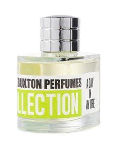 عطر ادکلن مارک بوکستون ا دی این مای لایف-Mark Buxton A Day in My Life