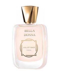 عطر ادکلن ژول ات مد بلا دونا-Jul et Mad Paris Bella Donna