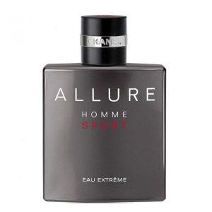 عطر ادکلن شنل الور هوم اسپرت اکستریم-Chanel Allure Homme Sport Eau Extreme 150ml