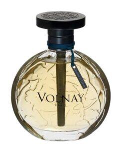 عطر ادکلن ولنی بروم د هایور-Volnay Brume d`Hiver