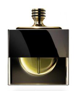 عطر ادکلن نابوکو آماتیس پرفیوم فاین-Nabucco Amatys Parfum Fin