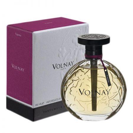 عطر ادکلن ولنی یاپانا-Volnay Yapana
