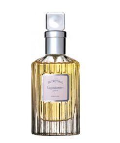 عطر ادکلن گروسمیت بتروسال-Grossmith Betrothal