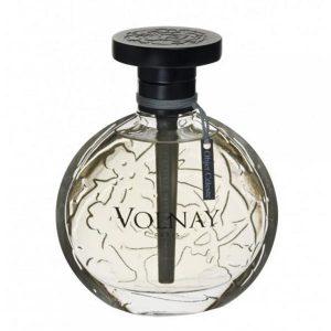 عطر ادکلن ولنی آبجکت سلست-Volnay Object Celeste