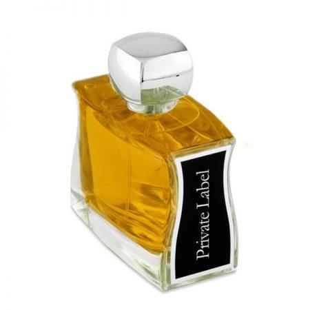 تستر عطر ادکلن جووی پرایوت لیبل-Jovoy Paris Private Label