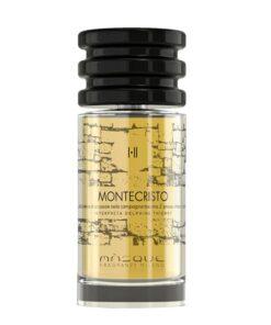عطر ادکلن ماسک مونتیکریستو-Masque Montecristo