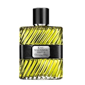 عطر ادکلن دیور او ساواج پرفیوم 2017-Dior Eau Sauvage Parfum 2017