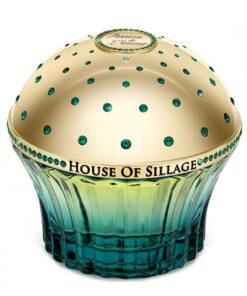 عطر ادکلن هاوس آف سیلیج پشن د آیمور-House Of Sillage Passion de l'Amour