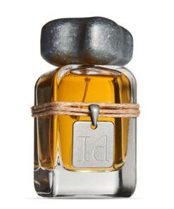 عطر ادکلن مندیتوروزا آی دی-Mendittorosa Id