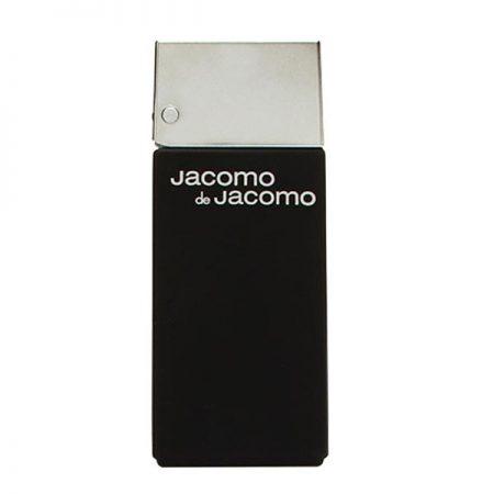 عطر ادکلن جاکومو د جاکومو-Jacomo de Jacomo