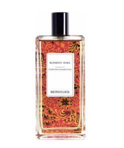 عطر ادکلن پارفومز بردوس روسکایا کوزا-Parfums Berdoues Russkaya Kozha