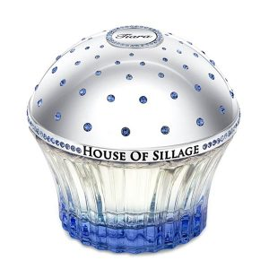 عطر ادکلن هاوس آف سیلیج تیارا-House Of Sillage Tiara