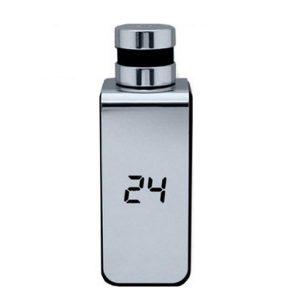 عطر ادکلن سنت استوری 24 الیکسیر پلاتینیوم-ScentStory 24 Elixir Platinum