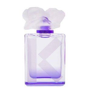 عطر ادکلن کنزو کولر ویولت-kenzo Couleur Kenzo Violet