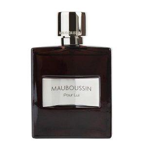 عطر ادکلن مابوسین پور لویی-Mauboussin Pour Lui