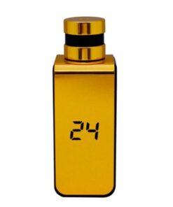 عطر ادکلن سنت استوری 24 الیکسیر گلد-ScentStory 24 Elixir Gold