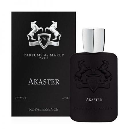 عطر ادکلن مارلی آکاستر-Parfums de Marly Akaster