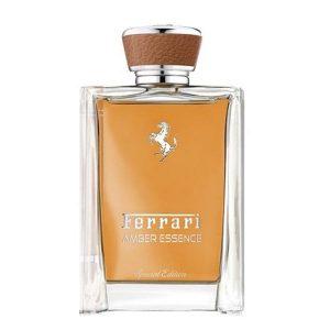 عطر ادکلن فراری امبر اسنس-Ferrari Amber Essence