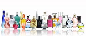 perfumes tester- تستر عطر چیست
