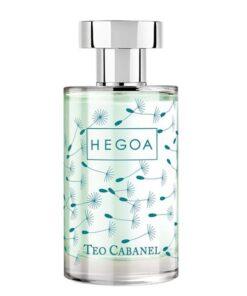 عطر ادکلن تئو کابانل هگوآ-Teo Cabanel Hegoa