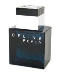عطر ادکلن سلین فور مردانه-Celine Fever pour Homme