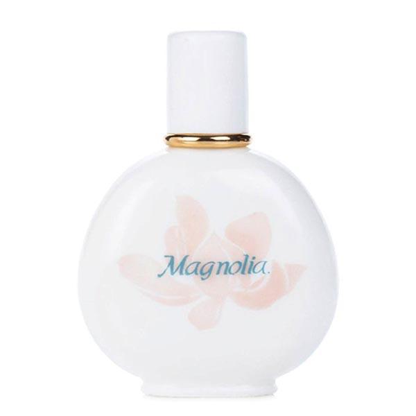 عطر ادکلن ایو روشه مگنولیا زنانه-Yves Rocher Magnolia