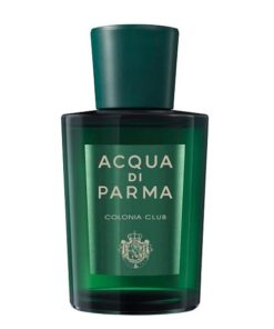 عطر ادکلن آکوا دی پارما کولونیا کلاب-Acqua di Parma Colonia Club