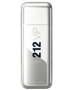 عطر ادکلن ۲۱۲ وی آی پی مردانه-Carolina Herrera 212 VIP Men